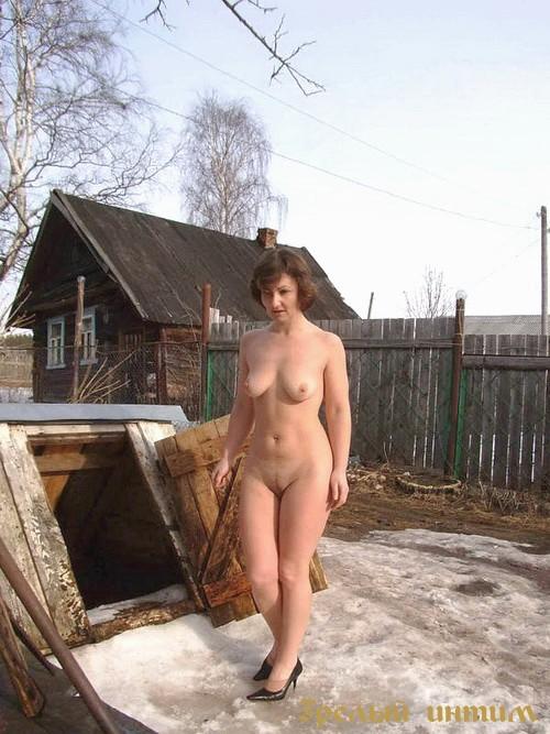 Сауна с путанами в Мурманске
