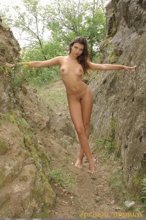 Интим зрклые женщины москва в контакте