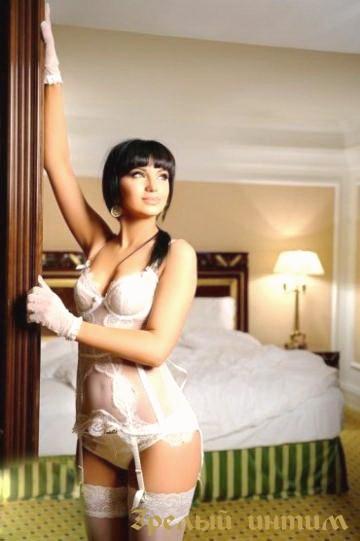 Снежанна - минет без презерватива, bdsm-практики, стриптиз