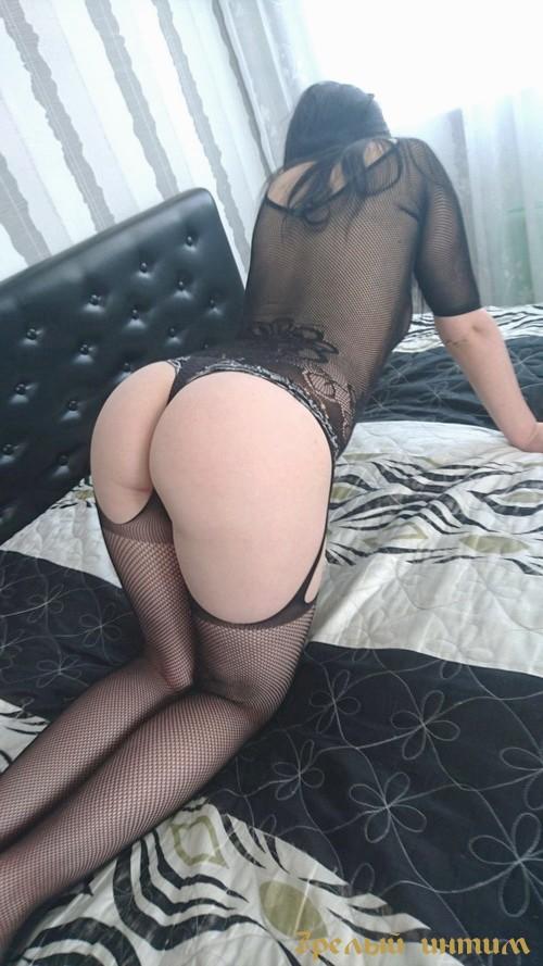 Оливушка, 23 года, групповой секс
