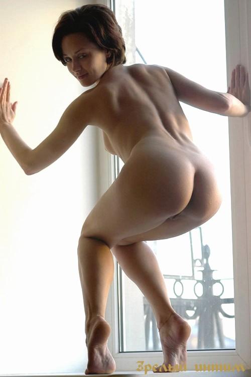 Выводы о проститутках Северобайкальска
