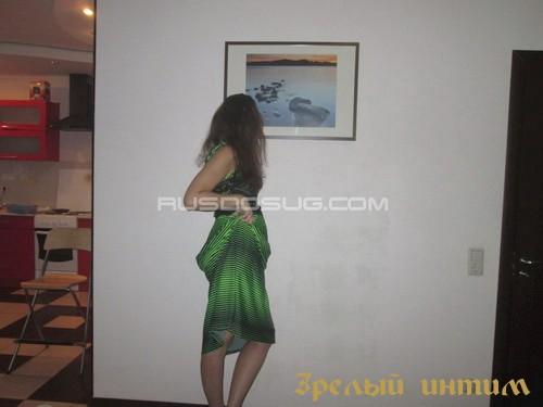 Анкеты проституток московской области