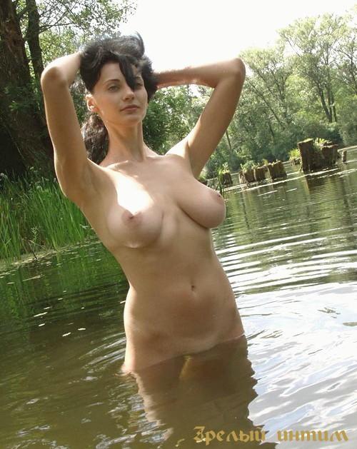 Анжелонька, 29 лет, классический массаж