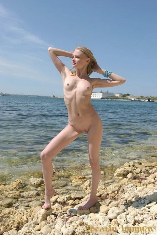 Розаура выезд, вагинальный фистинг, шведский массаж