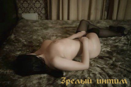Сая, 24 года - г Иркутск