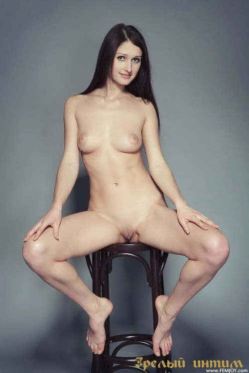 Раиса, 35 лет - тайский массаж
