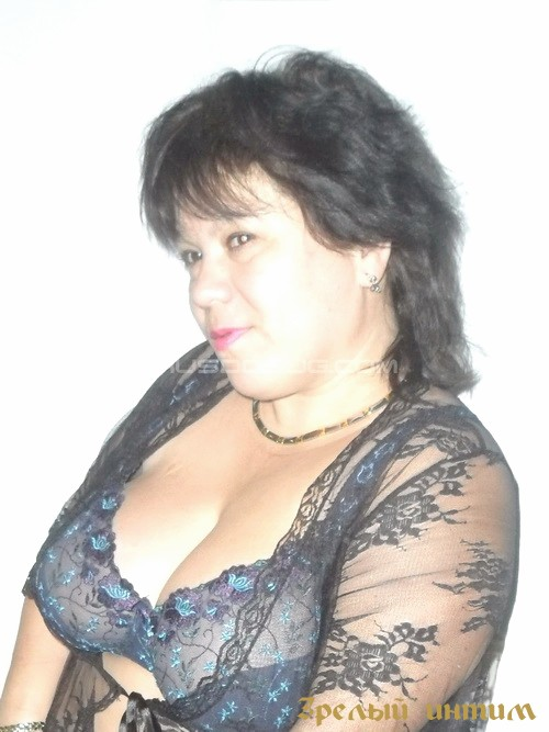 Леонтия, 29 лет, аквамассаж