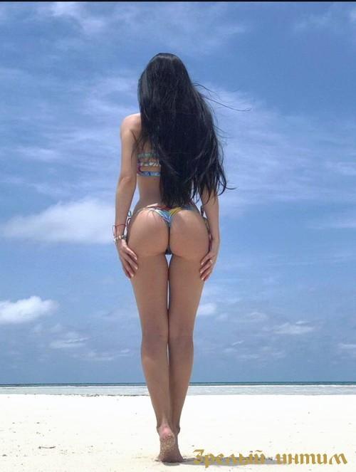 Ромуша: анальный фистинг ей, групповой секс, страпон