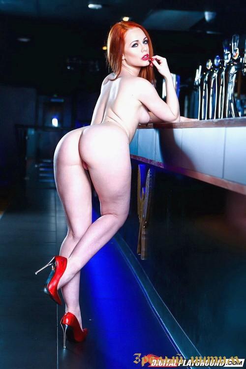 Диди, 25 лет - Проститутки краснодара мистер x