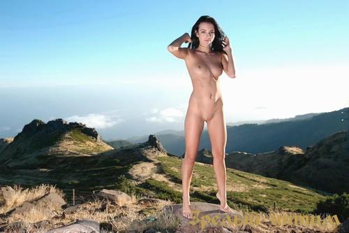 Мойра анальный фистинг ей, услуги рабыни, секс со страпоном