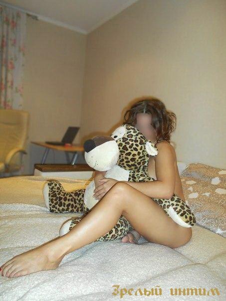 Мона, 22 года: Интим пенза бляди